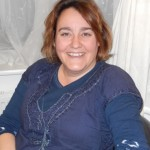 Debbie Reiki Master Teacher Nov 2013 009
